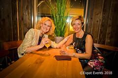 Expat events-66