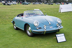 Porsche 356 B Roadster - 1961 (Perico001) Tags: dieteren forest forst 356b 356 porsche zuffenhausen stuttgart duitsland germany deutschland allemange cabriolet cabrio décapotable convertible dhc dropheadcoupé roadster barchetta spyder spider barquetta auto automobil automobile automobiles car voiture vehicle véhicule wagen pkw automotive nikon df 2018 ausstellung exhibition exposition expo verkehrausstellung belgië belgique belgium belgien belgica zoutegrandprix knokke knokkeheist zoute autoshow autosalon motorshow carshow oldtimer classic klassiker concoursdelegance zouteconcoursdelegance theroyalzoutegolfclub 1961