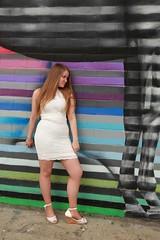 383 (boeddhaken) Tags: gent blond model longhair dreamwoman beautifulwoman woman girl cutegirl lovelygirl dreamgirl beautifulgirl lovelyangel angelface beautifulface graffiti