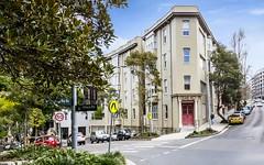 16/51 Elizabeth Bay Road, Elizabeth Bay NSW