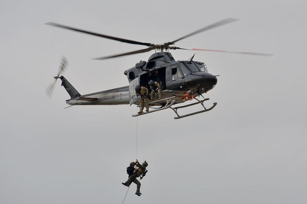 The World's newest photos of enforcement and helicopter