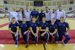 ginastica_doha_21out2018_treinomasc_abelardomendesjr-62 (Ministerio do Esporte) Tags: doha mundialdeginásticaartística qatar ginásticaartística