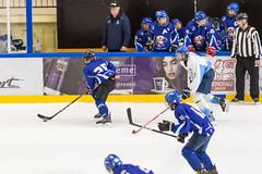 Dusan_Podrekar_Urban tekma bled-Triglav (8 of 21) (dusan.podrekar) Tags: hokej urban bled radovljica slovenia si