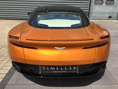 Timeless (partsavatar) Tags: astonmartinusedcarsad astonmartinusedcarsadbeautifulastonmartinlagondapreownedampusedastonmartinscardetails cars classic vintage retro canada vancouver montreal toronto autoparts carparts replacementparts aftermarket fall autumn october halloween astonmartin timeless