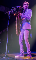 20181019_Tu8rkuaz_LowRes-28 (capitoltheatre) Tags: thecapitoltheatre capitoltheatre thecap turkuaz coryhenry funk portchester portchesterny livemusic housephotographer jam jamband