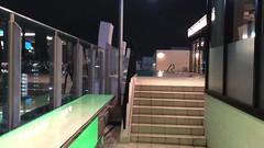 Japan Reise 2018 (BadToxic) Tags: japan japan2018 japanreise reise 2018 japanese japanisch japanurlaub vacation urlaub trip travel asia asian asien timelapse hyperlapse motionlapse night nacht dach pool rooftop rooftoppool bar hotel okinawa