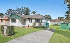 58 Pinehurst Way, Blue Haven NSW