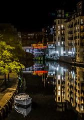 Riverside - edit 3 (following suggestions) (+Pattycake+) Tags: riverside wensum architecture norwich