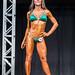 58 Tara Daye - Women's Bkini Masters