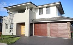 1/44 Webster Road, Lurnea NSW