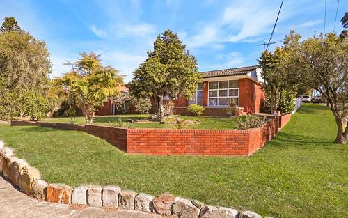 59 Hotham Rd, Gymea NSW 2227