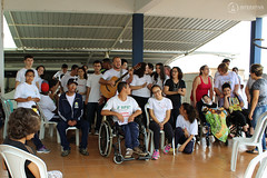 """Cidadania - Projeto Apae Guaxupé   9° Ano • <a style=""""font-size:0.8em;"""" href=""""http://www.flickr.com/photos/134435427@N04/43961552050/"""" target=""""_blank"""">View on Flickr</a>"""