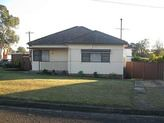 5 Duckmallois Avenue, Blacktown NSW