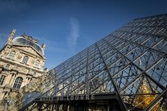 Paris 2018-1-187 (Quaidtography) Tags: holiday2018 landscape paris paris2018 holiday the louvre