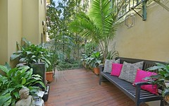 43/1-5 Russell Street, Wollstonecraft NSW