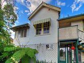 14 Ewing Street, Lismore NSW
