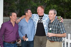Frasers 50th from Dave 10-2017-22 (jamesdavidphotography) Tags: lacanada california united states america