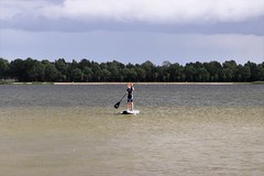 2018 Weekend in Zeewolde (Steenvoorde Leen - 8.9 ml views) Tags: zeewolde rcn flevoland vakantiepark 2017 flevopolder holliday park urlaub surfschool surfen surfplank surfboard surfbett windsurfen surfdag windsurfing surfschoolzeewolde rcnvakantieparkzeewolde weekendinzeewolde 2018weekendinzeewolde