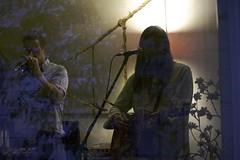 Ethan and Dave at Kates (zawaski) Tags: zawaski©2018 alberta beauty canada naturallight noflash canmore ambientlight calgary rockymountains love canonefs55250mmf456isstm
