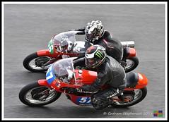 Matthew Hebb (1) (nowboy8) Tags: nikon nikond7200 vmcc cadwell cadwellpark bhr lincolnshire 300918 vintage classic wolds motorcycle