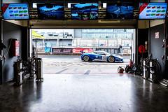 2018-09-21_VLN7_SUM9542-Bearbeitet.jpg (MICHAEL SUMMERER) Tags: track vlnnürburgringracingspeed pit transportation race sport speed motorsport pitlane car curbs pixoom