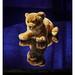 effortless emanation of the enlightened Pochi (xockisfriends) Tags: pochi rinpoche snowleopard cat grandpiano blue light vienna wien theatre hamakom eisler hannseisler warumdenngradeisler reflection emanation enlightenment compassion love verrückteweisheit