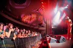 092118_PartyRock_26w (capitoltheatre) Tags: capitoltheatre housephotographer partyrock thecap thecapitoltheatre portchester portchesterny live livemusic