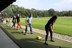 BJA 2018 Golf Competition & Initiation - DSC_6385