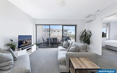 187/39 Catalano Street, Wright ACT