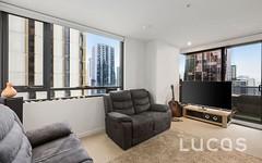 2808/80 A'Beckett Street, Melbourne VIC