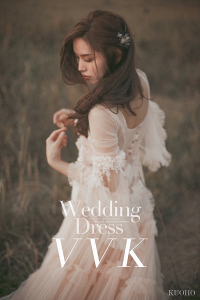 郭賀影像,婚紗攝影,婚紗肢體,台中自助婚紗,台北婚紗攝影,海外婚紗,台中婚紗,台北婚紗