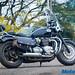 Triumph-Bonneville-Speedmaster-7