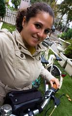 RSH bici (berightbackblog) Tags: rimini romagna emiliaromagna italia italy mare streetart