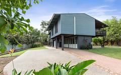 26 Koolpinyah Crescent, Tiwi NT