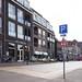 Un Momento, in Oudenbosch (2)