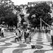 Street Hapiness   ///   Felicidad Callejera   (275/365)