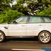 2018-Range-Rover-Sport-36