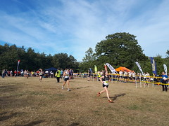 20181013_140849 (robertskedgell) Tags: vphthac vph4ever running xc metleague claybury 13october2018