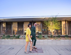 Jonathan Skow, the inspiration behind Mr. Turk clothing, dies at 55 (psbsve) Tags: portrait summer park people outdoor travel panorama sunrise art city town monument landscape mountains sunlight wildlife pets sunset field natural happy curious entertainment party festival dance woman pretty sport popular kid children baby female cute little girl adorable lovely beautiful nice innocent cool dress fashion playing model smiling fun funny family lifestyle posing few years niña mujer hermosa vestido modelo princesa foto guanare venezuela parque amanecer monumento paisaje fiesta