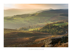 The Peak District National Park (Amar Sood) Tags: amarsoodphotocom amarsoodphotography landscape landscapes nikon d800e d800 full thepeakdistrict peakdistrict nationalpark tamron 7020028 longlenslandscape green hills