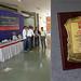 honoured by Gujarat Kala Pratisthan 2016