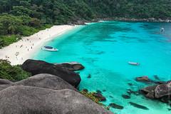 симиланские-острова-similan-islands-таиланд-7789 (travelordiephoto) Tags: similanislands thailand phuket пхукет симиланскиеострова симиланы таиланд lamkaen phangnga th