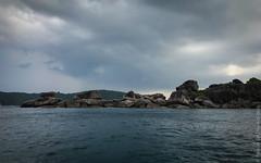 симиланские-острова-similan-islands-таиланд-7763
