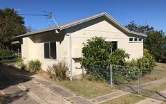 32 Bay Street, Tathra NSW