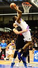 DSC_4440 (grahamhodges3) Tags: basketball londonlions glasgowrocks bbl emiratesarena glasgow