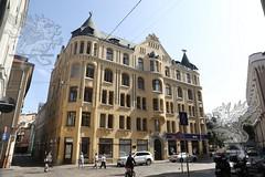 Riga_2018_099