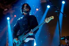 Papa Roach (AeGRe) Tags: paparoach arenaciudaddemexico mexico concierto rock emo live concert music concertphotography cdmx