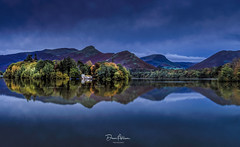 Lake District (deanallanphotography) Tags: art adventure anawesomeshot artisticexpression beauty blue colors clouds day expression england flickrsbest fab greatbritishlandscape impressedbeauty landscape light lake morning ngc natgeo nature nikon outdoor outdoors photography peaceandquiet peaceful panorama rock rural scenic sunrise travel uk view water