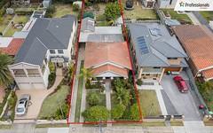 7 Watt Avenue, Ryde NSW