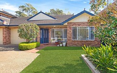 4/19 Dudley Avenue, Caringbah South NSW